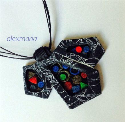 Another erasing pendant 2 !!!