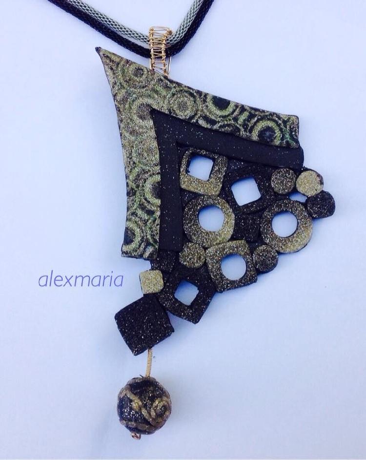 Kending pendants